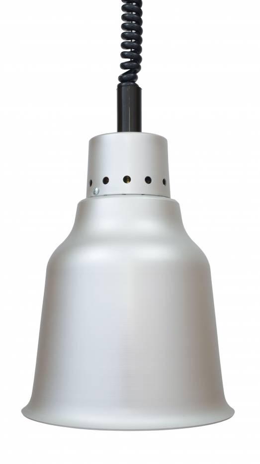 Lampada riscaldante lv25w vendita online attrezzature professionali da cucina - Attrezzature professionali cucina ...