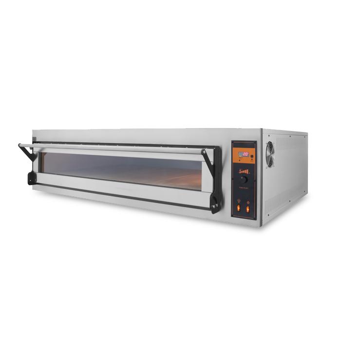Forno elettrico per pizza e pane pp 2 vendita online forni pizzeria - Forno elettrico per pizze ...