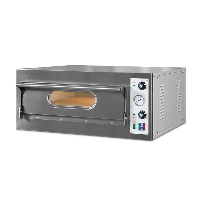 Forni elettrici per pizza serie start vendita online - Forni per pizza elettrici per casa ...