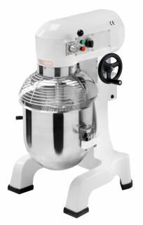 Amitek Impastatrice planetaria 35 litri AG30