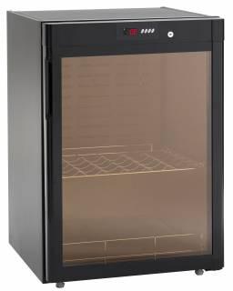 amitek Espositore refrigerato per vino AKD100W