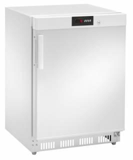 Amitek Armadio refrigerato statico digitale AKD200F