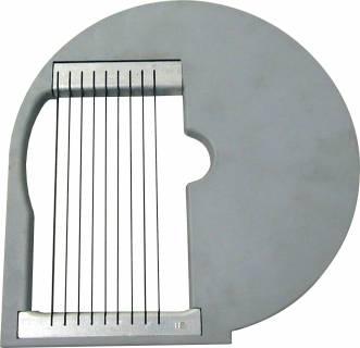 Amitek Disco per tagliaverdura Ø 205mm b8