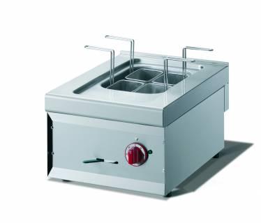 CookTek Cuocipasta elettrico