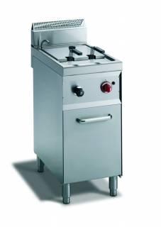 CookTek Cuocipasta gas