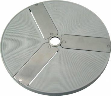 Amitek Disco per tagliaverdura Ø 205mm e1