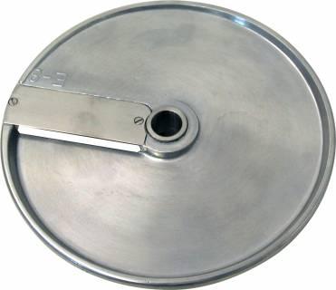 Amitek Disco per tagliaverdura Ø 205mm e8