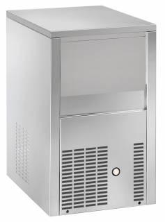 Kastel macchina per la produzione di cubetti di ghiaccio - EP30