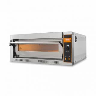 Forno elettrico per pizza D-Pro 4