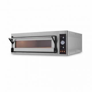 Forno elettrico per pizza e pane FE 2h