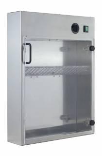 Amitek Sterilizzatore per coltelli a raggi uv sc20b