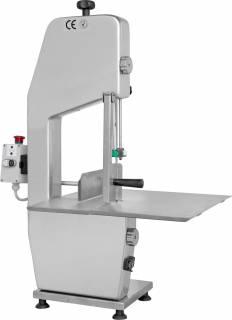 Amitek 10 lame per segaossi 2060 – 2500 mm