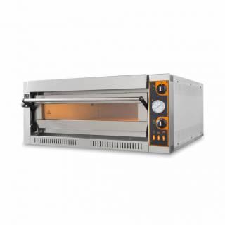 Forno elettrico per pizza Pro 3