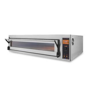 Forno elettrico per pizza e pane PP 1