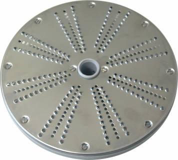 Amitek Disco per tagliaverdura Ø 205mm v
