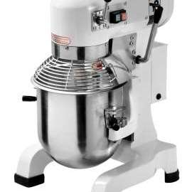 Amitek Impastatrice planetaria 10 litri AG10