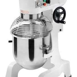 Amitek Impastatrice planetaria 40 litri AG40