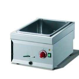 CookTek Bagnomaria elettrico