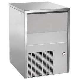 Kastel macchina per la produzione di cubetti di ghiaccio - EP50
