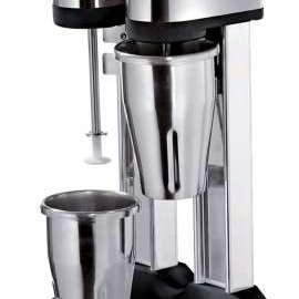 Amitek Mixer frappè ms2