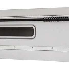Prismafood forno elettrico meccanico Basic Xl 9